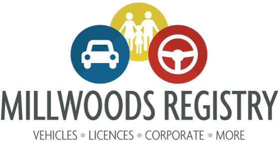 Edmonton Vehicle and Corporate Registry Services