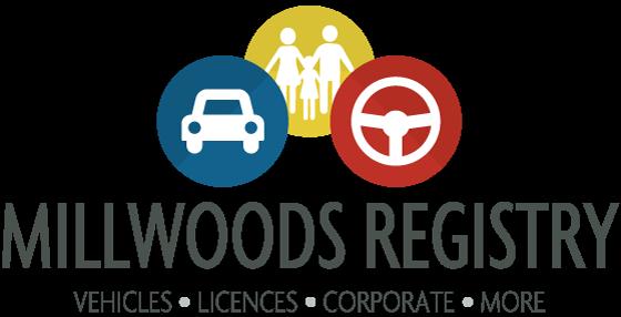 Driver Handbooks | Millwoods Registry