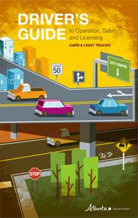Basic Driver's Handbook